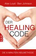 Ben Johnson: Der Healing Code ★★★