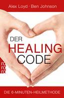 Alex Loyd: Der Healing Code ★★★★