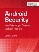 Carsten Eilers: Android Security ★★★★