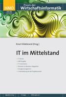 Knut Hildebrand: IT im Mittelstand