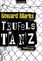 Howard Marks: Teufelstanz ★★★