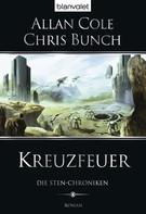 Allan Cole: Die Sten-Chroniken 2 ★★★★★