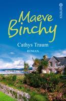 Maeve Binchy: Cathys Traum ★★★★★