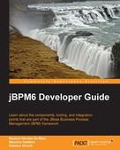 Mariano Nicolas De Maio: jBPM6 Developer Guide
