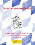 Rupert Berndl: Zwischenmenschliches ★★★★★