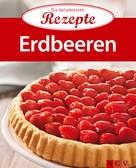 : Erdbeeren ★★★★