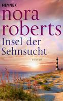 Nora Roberts: Insel der Sehnsucht ★★★★★