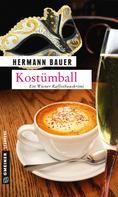 Hermann Bauer: Kostümball ★★★