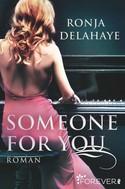Ronja Delahaye: Someone for you ★★★★