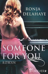Someone for you - Roman
