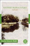 Rainer Maria Rilke: Gedichte ★★★★★