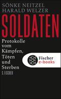 Sönke Neitzel: Soldaten ★★★★