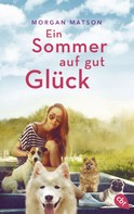 Morgan Matson: Ein Sommer auf gut Glück ★★★★★