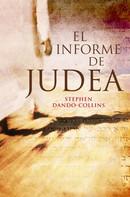 Stephen Dando-Collins: El informe de Judea