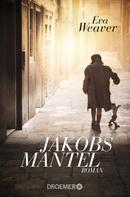 Eva Weaver: Jakobs Mantel ★★★★★