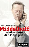 Massimo Bognanni: Middelhoff ★★★★★