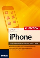 Rudolf G. Glos: iPhone XL-Edition ★★★