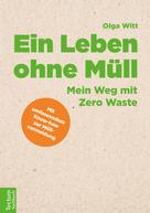 Olga Witt: Ein Leben ohne Müll ★★★