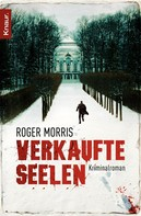 Roger Morris: Verkaufte Seelen ★★★