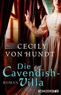 Cecily von Hundt: Die Cavendish-Villa ★★★
