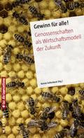 Konny Gellenbeck: Gewinn für alle!
