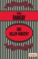 Diana Ramsay: Das Killer-Konzert