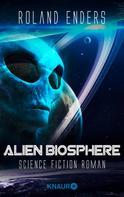 Roland Enders: Alien Biosphere ★★★★