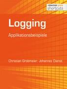 Christian Grobmeier: Logging ★★★★