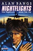Alan Bangs: Nightflights ★