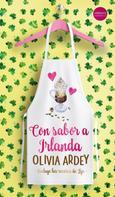 Olivia Ardey: Con sabor a Irlanda ★★★★★