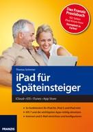 Thomas Schirmer: iPad für Späteinsteiger ★★★