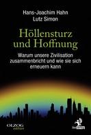 Hans-Joachim Hahn: Höllensturz und Hoffnung ★★★