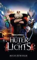 Stacia Deutsch: Die Hüter des Lichts ★★★★★