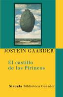 Jostein Gaarder: El castillo de los Pirineos