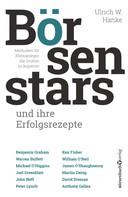 Ulrich W. Hanke: Börsenstars und ihre Erfolgsrezepte