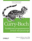 Jens Ohlig: Das Curry-Buch ★