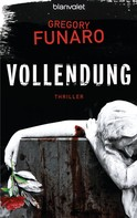 Gregory Funaro: Vollendung ★★★★