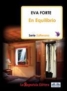 Eva Forte: En Equilibrio