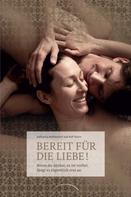 Katharina Middendorf: Bereit für die Liebe! ★★★★