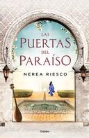 Nerea Riesco: Las puertas del paraíso ★★★★★