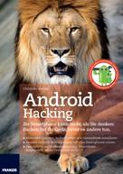 Christian Immler: Android Hacking