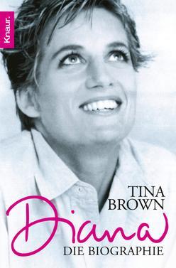 Tina Brown: Diana ★★★★
