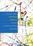 Petra Wagner: Handbuch Inklusion ★★★★