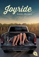 Anna Banks: Joyride ★★★★