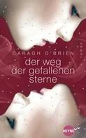 Caragh O'Brien: Der Weg der gefallenen Sterne ★★★★