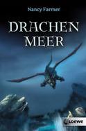 Nancy Farmer: Drachenmeer ★★★★★