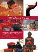 Doriel Hall: Meditieren lernen ★★★★