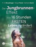 Margit Fensl: Der Jungbrunnen-Effekt ★★★★
