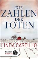 Linda Castillo: Die Zahlen der Toten ★★★★★