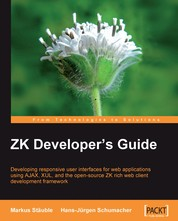 ZK Developer's Guide